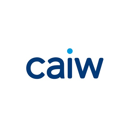 CAIW