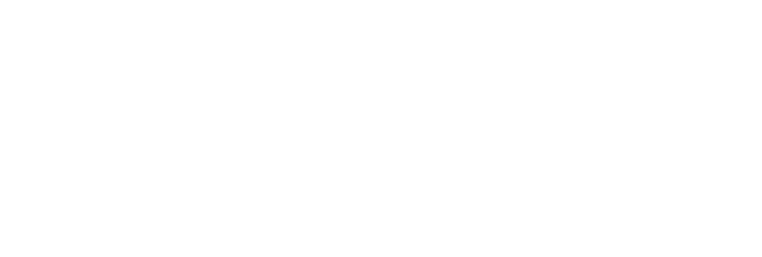 Duppal-wit2.png