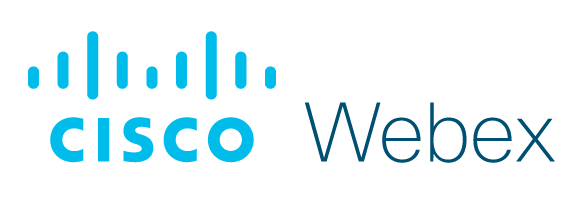 Cisco Webex partner